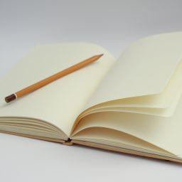 Donatella Briganti - tre pillole di scrittura